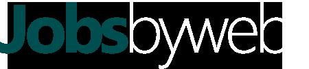 Jobsbyweb.co.uk